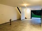 Vente Maison 4 pièces 101m² Saint-Alban-Leysse (73230) - Photo 24