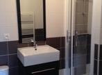 Location Appartement 2 pièces 35m² Villequier-Aumont (02300) - Photo 11