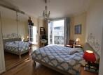 Vente Appartement 5 pièces 105m² Suresnes (92150) - Photo 4