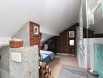 Vente Appartement 5 pièces 108m² Bois-Colombes (92270) - Photo 15