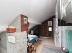 Vente Appartement 5 pièces 108m² Bois-Colombes (92270) - Photo 13