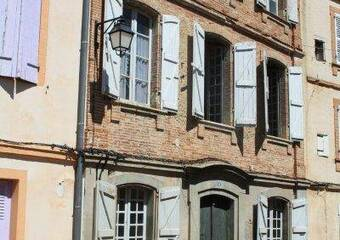 Sale House 14 rooms 300m² SECTEUR SAMATAN-LOMBEZ