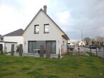 Vente Maison 5 pièces 108m² Bartenheim (68870) - Photo 1