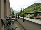Vente Appartement 5 pièces 130m² Grenoble (38000) - Photo 13