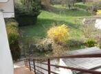 Location Appartement 3 pièces 66m² Brié-et-Angonnes (38320) - Photo 5