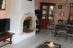 Vente Maison 6 pièces 140m² Bellerive-sur-Allier (03700) - Photo 3
