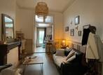 Vente Appartement 2 pièces 33m² Amiens (80000) - Photo 2