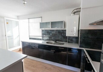 Location Appartement 5 pièces 98m² Bayonne (64100) - Photo 1