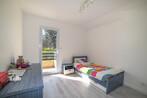 Sale House 6 rooms 149m² LA BUISSE - Photo 9
