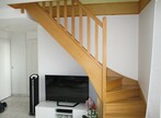 Location Appartement 2 pièces 45m² Rumilly (74150) - Photo 6