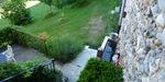 Vente Maison 9 pièces 429m² Rives (38140) - Photo 7