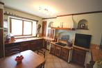 Vente Maison 4 pièces 160m² Marignier (74970) - Photo 5
