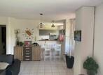Vente Appartement 3 pièces 66m² La Roche-sur-Foron (74800) - Photo 2