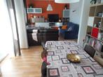 Vente Appartement 4 pièces 86m² Mulhouse (68100) - Photo 3