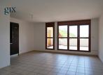 Sale Apartment 3 rooms 70m² Corenc (38700) - Photo 4