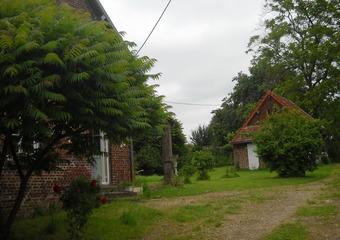 Location Maison 4 pièces 72m² Béthancourt-en-Vaux (02300) - Photo 1