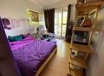 Vente Maison 6 pièces 150m² Mulhouse (68200) - Photo 10