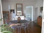 Vente Maison 12 pièces 360m² montelimar - Photo 8