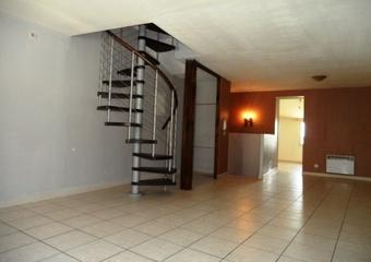 Location Appartement 4 pièces 73m² Rians (83560) - photo