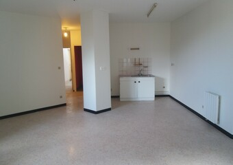 Location Appartement 2 pièces 58m² Thizy (69240) - Photo 1