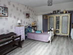 Vente Maison 3 pièces 126m² 4 KM EGREVILLE - Photo 20