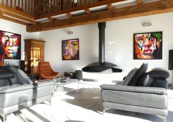 Vente Maison 6 pièces 318m² Dompierre-sur-Mer (17139)