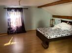 Vente Maison 8 pièces 170m² Le Clerjus (88240) - Photo 9