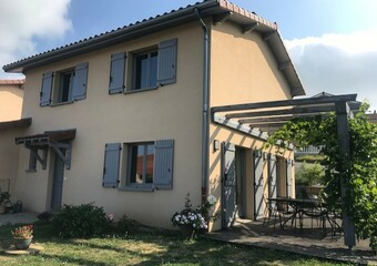 Vente Maison 6 pièces 131m² Oingt (69620) - Photo 1