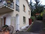 Sale House 7 rooms 158m² Aubenas (07200) - Photo 30