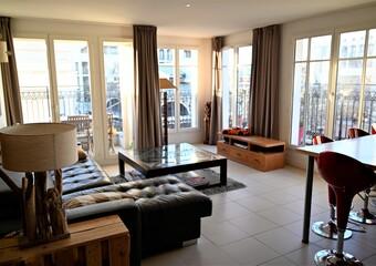 Vente Appartement 3 pièces 70m² Arcachon (33120)