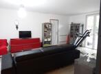 Vente Maison 3 pièces 80m² 5 KM FERRIERES EN GATINAIS - Photo 5