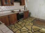 Vente Maison 106m² Orcet (63670) - Photo 29