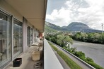 Vente Appartement 5 pièces 122m² Grenoble (38000) - Photo 2