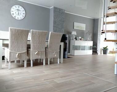 Vente Maison 4 pièces 110m² Arras (62000) - photo