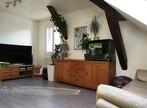 Vente Appartement 3 pièces 40m² Vailly (74470) - Photo 1