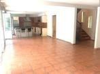 Vente Maison 5 pièces 131m² Toulouse (31100) - Photo 4