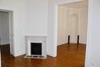 Location Appartement 5 pièces 105m² Nancy (54000) - Photo 5