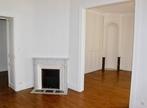 Location Appartement 5 pièces 101m² Nancy (54000) - Photo 3