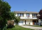 Sale House 5 rooms 122m² Houdan (78550) - Photo 1