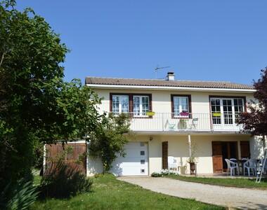 Vente Maison 5 pièces 122m² Houdan (78550) - photo