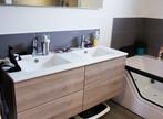 Vente Appartement 4 pièces 98m² Montbonnot-Saint-Martin (38330) - Photo 22