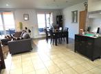 Vente Appartement 5 pièces 100m² Eybens (38320) - Photo 16