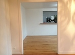 Location Appartement 4 pièces 110m² Neuilly (27730) - Photo 8