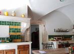 Vente Maison 12 pièces 280m² Sauzet (26740) - Photo 6