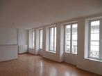 Sale Apartment 3 rooms 78m² 20 MIN DE LUXEUIL - Photo 4