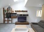 Vente Maison / Chalet / Ferme 5 pièces 132m² Fillinges (74250) - Photo 2