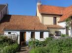 Sale House 6 rooms 110m² Hucqueliers (62650) - Photo 5