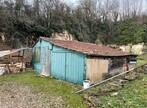 Vente Maison 3 pièces 95m² Urzy (58130) - Photo 9
