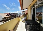 Location Appartement 2 pièces 48m² Cayenne (97300) - Photo 5