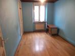 Vente Appartement 3 pièces 70m² Mulhouse (68100) - Photo 4